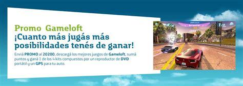 0800 banelco 0800 movistar 0800 arnet 0800 speedy individuos movistar argentina autos weblog