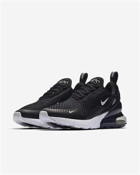 Schuhe Nike Air Max Big Kinder Air Max 90 C 93 98 nike air max 270 damenschuh nike de