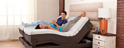 adjustable bedsjune  buyers guide  reviews