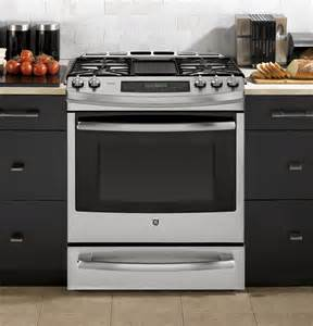 Design Ideas For Gas Cooktop With Downdraft Simple Ideas About 30 Gas Cooktop With Downdraft Homesfeed