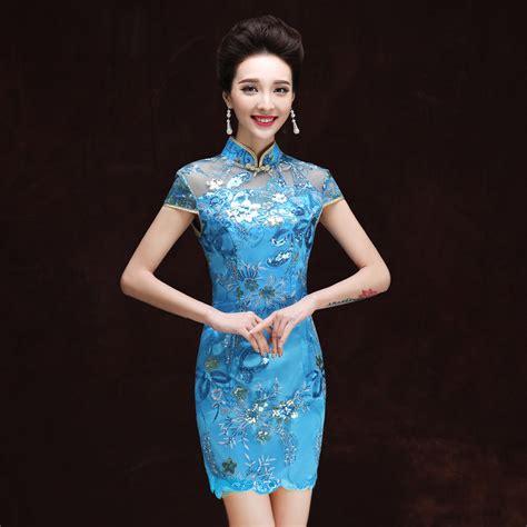 Wedding Dress Etiquette by Popular Wedding Dress Etiquette Buy Cheap