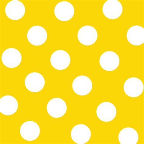 dots wallpapers background images