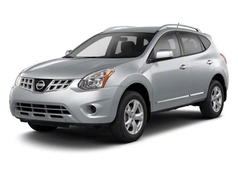 2013 silver nissan rogue used nissan rogue awd 4dr sl 2013 in neptune nj n45977