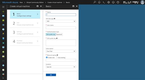 100 how to deploy microsoft azure introduction to csp model u2013 hybrid cloud best