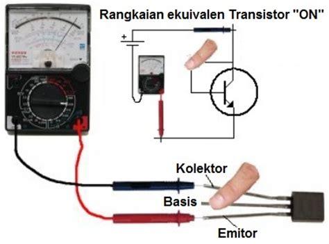 kaki transistor jengkol 2n3055 menentukan kaki transistor jengkol 2n3055 28 images menentukan kaki dan jenis transistor