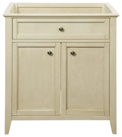 Bath Vanity Without Top by Bathroom Vanities Without Tops Bathroom