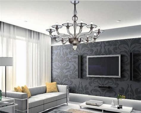 Lu Hias Gantung Untuk Ruang Tamu model lu hias cantik untuk ruang tamu desain rumah