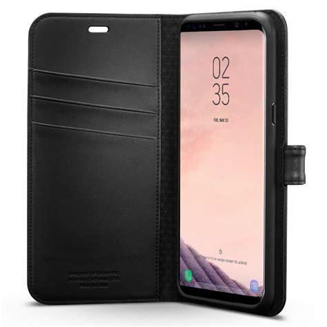 Samsung Original Flip Wallet Casing Cover For Galaxy J3 2016 spigen original wallet s flip cover for samsung