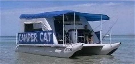 catamaran boat insurance cost cer cat pontoon houseboats low cost inflatable