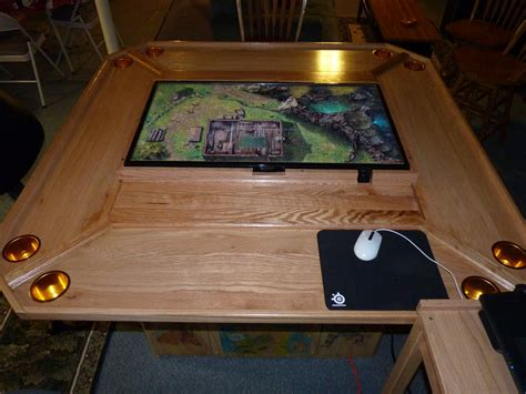 table 2 0 finished by cyderak on deviantart