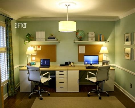 luxury home design on a budget inspirations home office designs on budget 2017 also