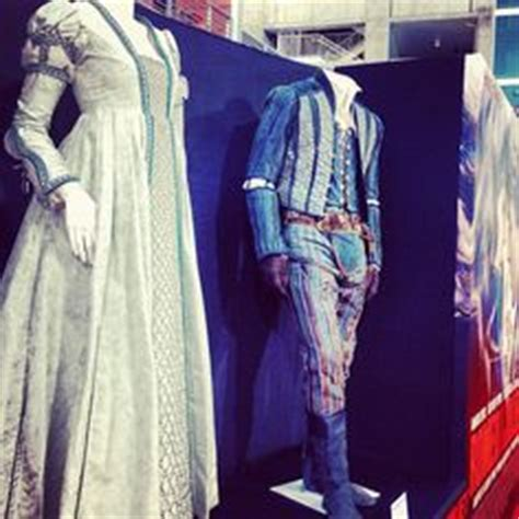 1000 images about romeo and juliet costume design on 1000 images about dx challenge costume design on