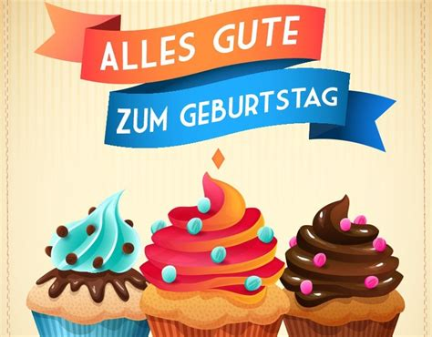 Wishing Happy Birthday In German Birthday Wishes In German Page 3