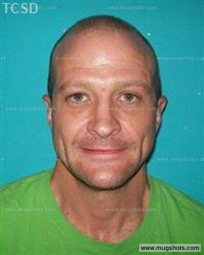 Sonora Ca Arrest Records Steven Joseph Murphy Mugshot Steven Joseph Murphy Arrest