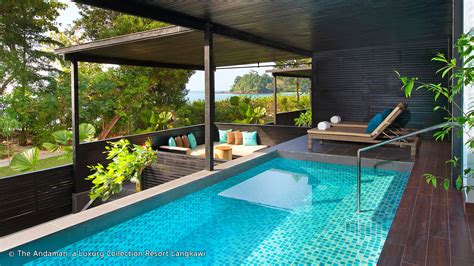 best hotels in langkawi 10 best hotels in langkawi most popular langkawi hotels