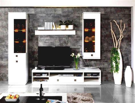 Full Size Of Living Room Wooden Showcase Designs For