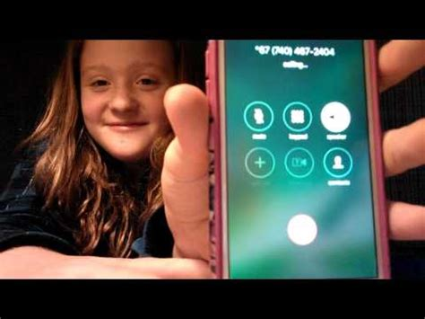 pewdiepie phone number romanatwood house address mp3 free