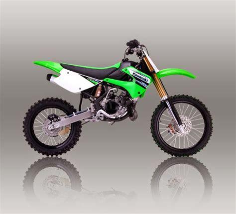 Spakbor Depan Kx 85 2014 8 daftar harga motor road trail dan multi purfose