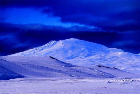 imagenes de paisajes de zonas polares clima polar 191 c 243 mo es 191 cu 225 l es el paisaje polar
