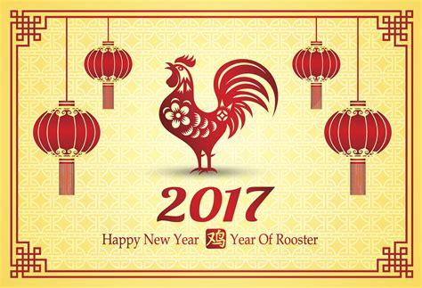new year 2017 china so wird das chinesische neujahrsfest gefeiert urlaubsguru de
