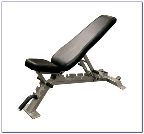 incline decline or flat bench press incline flat decline bench press bench 54583 zebpznw7gn
