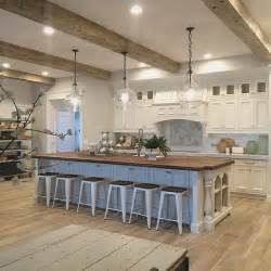 pottery barn bedrooms furniture and style home shop all toys kitchens amp accessories farmhouse kitchen collection