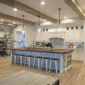 Large Kitchen Lights 25 Best Ideas About Pottery Barn Kitchen On Pottery Barn Chandelier Pottery Barn