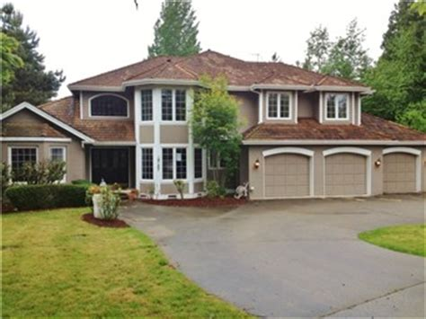 homes for sale 3 bedroom 2 bath rose hill kirkland wa homes for sale rose hill