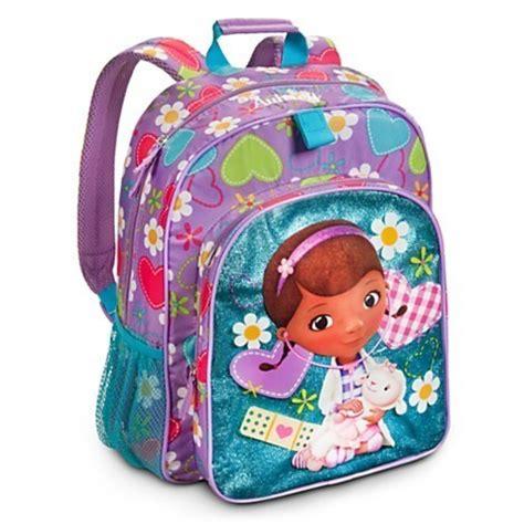 Imagenes Escolares Para Niñas | mochilas para ni 241 as imagui