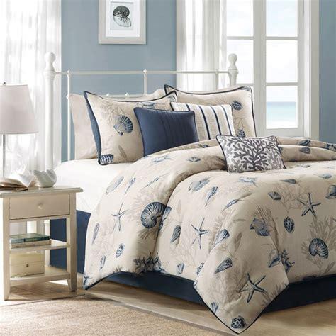 beach themed comforter sets king beach themed comforter sets for boys full king ecfq info