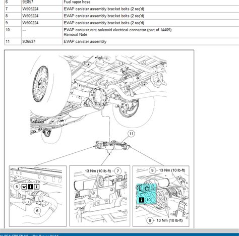 service manual i have p code p0446 solved 2003 avalanche 1500 code p0446 i changed the fixya