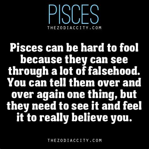 best 28 describe a pisces pisces zodiac and zodiac