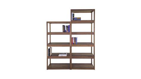mobile libreria componibile libreria componibile affordable mobile libreria economica