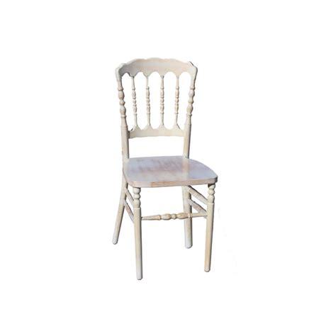 sedie ristorazione sedia per ristorazione in faggio