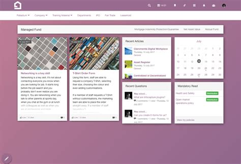 interior intranet catchy collections of modern intranet design