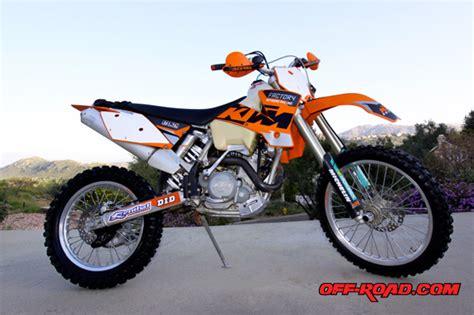 Topi Jaring Print Mx Offroad Trail Mx mx trail bike fuel armor upgrades road
