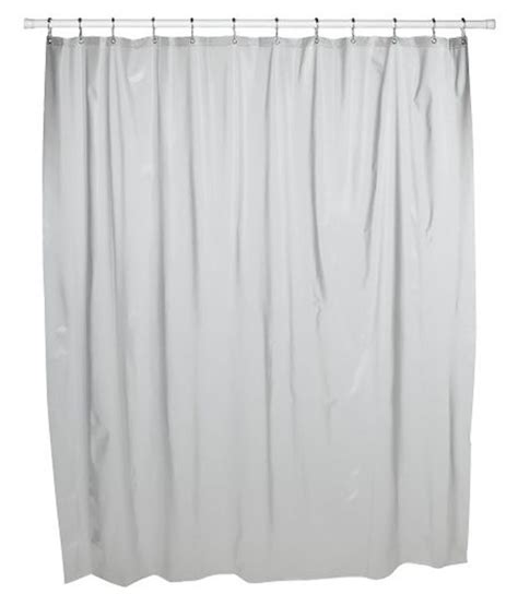 croscill fabric shower curtain liner croscill shower liner curtain translucent buy croscill