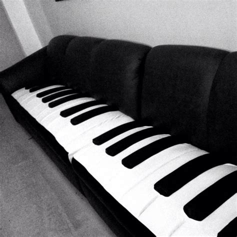 piano sofa now that is a couch the best place to relax would be on