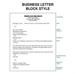 define template business letter definition template resume builder