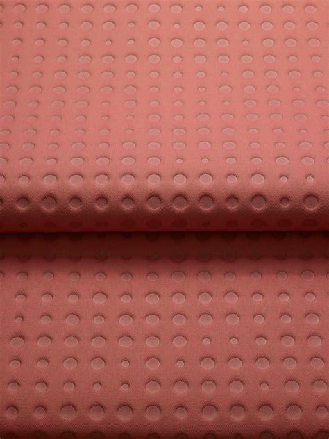 kvadrat upholstery pinterest the world s catalog of ideas