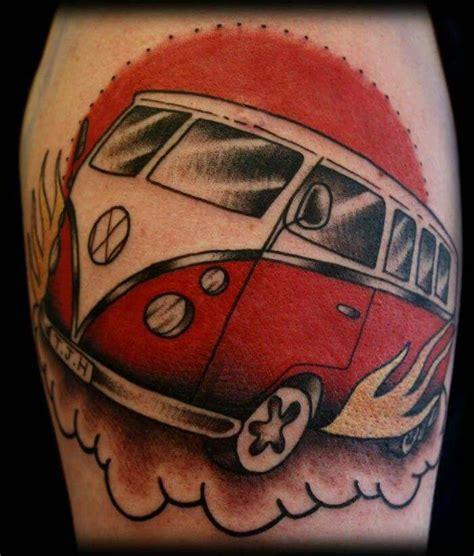 vw tattoos designs vw tatoo all things vw tattoos vw