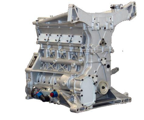 formula 3 engine formula 3 nbe