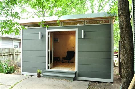 1000 images about man shed on pinterest modern shed modular shed kits senalka com