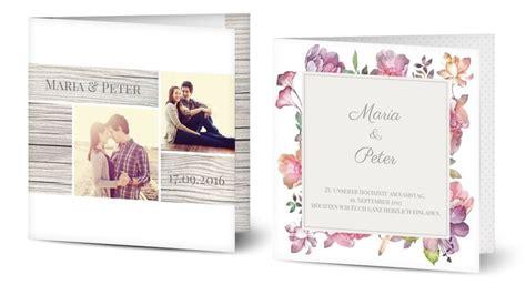 Hochzeitseinladung In Buchform by Geldgeschenke Spr 252 Che Geldw 252 Nsche Nett Formuliert