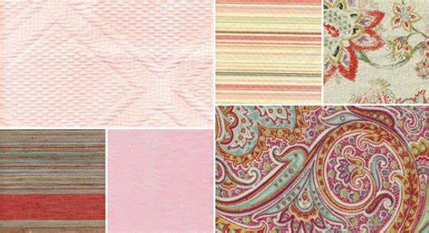 Fabric Shack Home Decor 28 Images 100