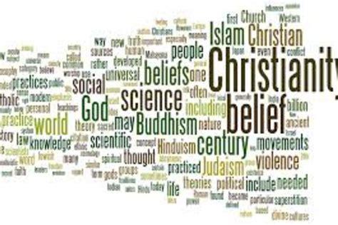 la dconnomie quand chronique 233 co quand l 233 conomie montre que la sociologie des religions se trompe economie