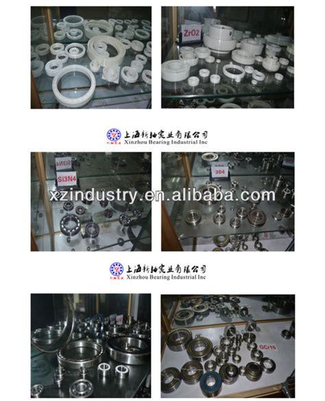 Teflon Moegen 6201 hybrid keramik lager mit teflon k 228 fig buy product