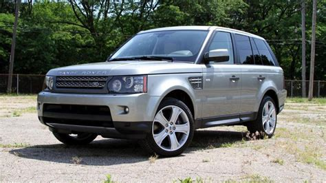 airbag deployment 2011 land rover range rover engine control service manual how manually deflate 2011 land rover range rover sport suspension air bags