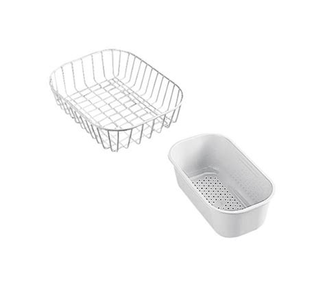 franke calypso kitchen sink accessory pack ca 1120050428