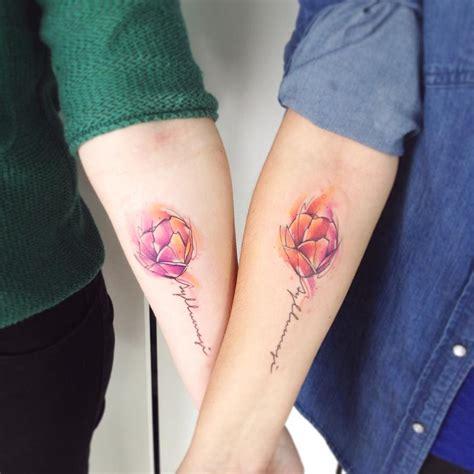 watercolor tulip tattoo on instagram 5 207 vind ik leuks 46 reacties adrian bascur